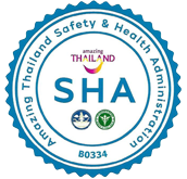 Amazing Thailand Safety Health Administration